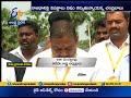 TDP to hold Mahanadu in Vijayawada