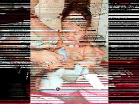 Baixar Minha Filha meu Anjo musica de Lucas e Luan (ALICE AMOR MAIOR)