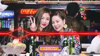 Nonstop 2018 l Nhạc Hay Mà Lại Bê Cần Ngại Gì Không Bay    Thanh Phong music