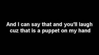 Eminem - Ass Like That [Lyrics]
