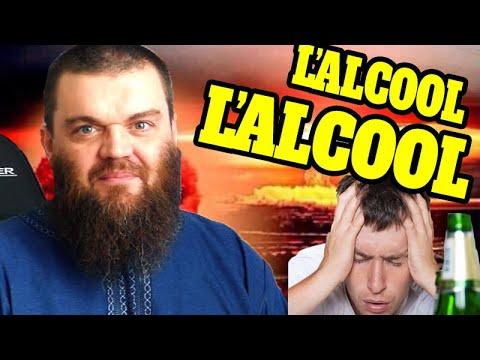 ISLAM - L'ALCOOL C'EST ILLICITE / HARAM