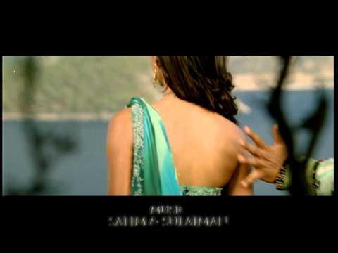 Chirugali-Song-trailer--Anaganaga-O-Dheerudu