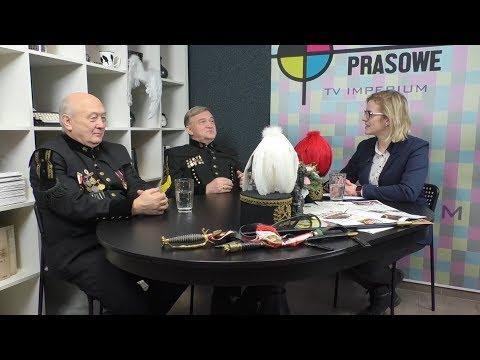 Przeszłość, teraźniejszość i przyszłość orkiestry dętej KWK Sośnica