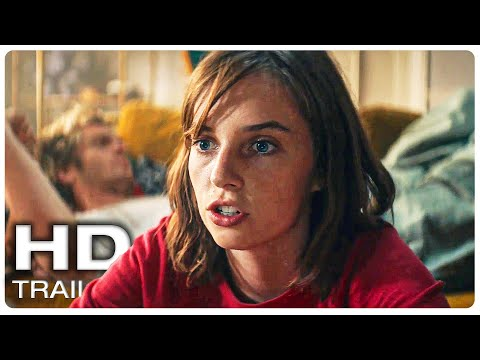 Movie Trailer : MAINSTREAM Trailer #2 Official (NEW 2021) Andrew Garfield, Maya Hawke Movie HD