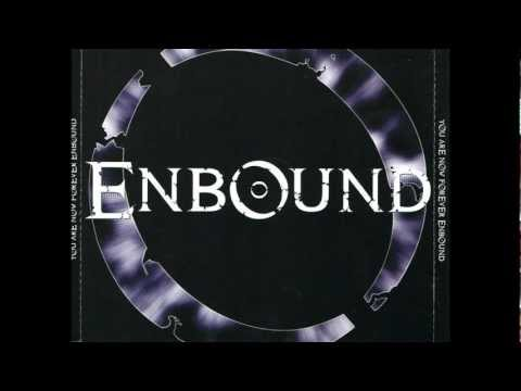 Enbound - Under A Spell (demo)