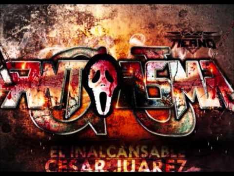 Sonido Fantasma de Cesar Juarez 2010 Sonido Fantasma 39 39 Cesar