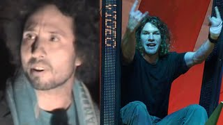 The Untold History Of Rage Against The Machine (Why They Broke Up)