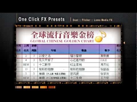 蕭敬騰 Jam Hsiao - 以愛之名 It's all about LOVE  慶功VCR