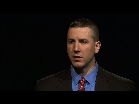 Medal of Honor winner honored for Afghan battle heroism - PBS NewsHour  - 0KTNjJXHJuo -