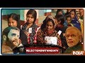 Lok Sabha Elections 2019 Till 9AM: 10.36% In Uttar Pradesh, 12.64% In Bihar, 16.85% In Bengal