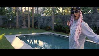 SALIM - ANA SHEIKH (Official Video)
