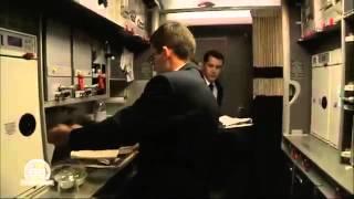 66 Minutes Air France : Embarquement immédiat