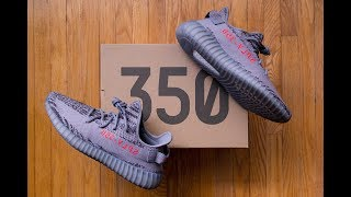 16f85a5b5e2ed Yeezy Boost 350 V2 Beluga 2.0 Videos - mp3toke