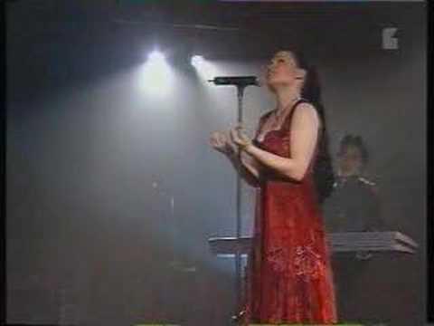 Sleepwalker (Eurovision Version)