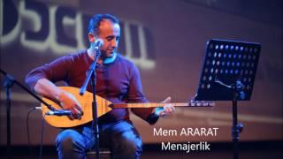 Mem ARARAT/Bûka Baranê