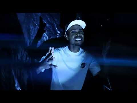 Baixar Mc Dodô feat  Mc Tom   Nosso bonde é uma rocha Video Clipe Oficial em Full HD