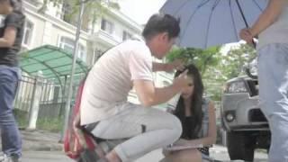 KHOI MY - DVD SINGLE GIOI HAN.mp4