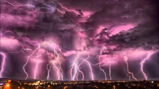Hans Zimmer - S.T.A.Y. ( Interstellar Theme Madis Remix )