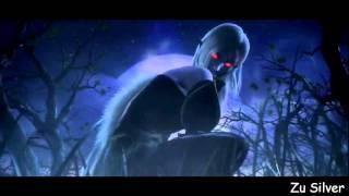 Trailer Game 3D Hay Nhat part 5