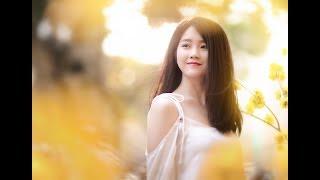 Relax Music - Nhạc Thư Giãn 2018 - Gái Xinh 2018 - Nhạc Hay  - Nhạc Nghe để ngủ