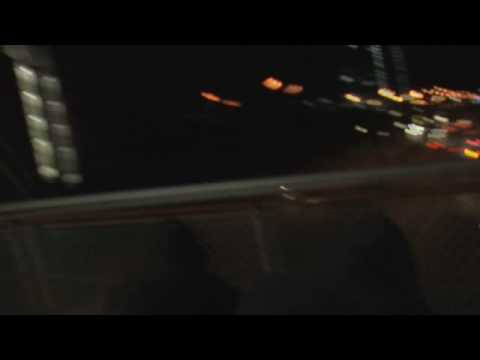 URBAN HACK ATTACK - EPISODE 1