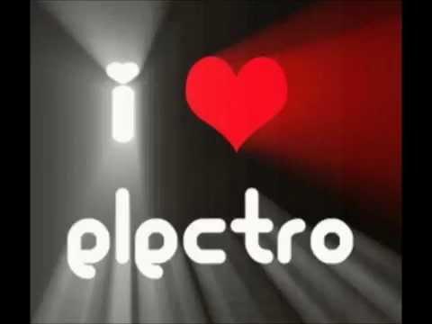 dj antro 2011 remix (electro house)