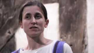 Claudia Heidl