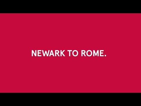 Rome1 2.mov
