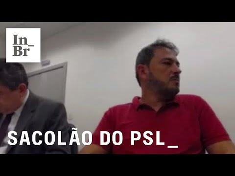 Empresário confessa propaganda irregular para Jair Bolsonaro