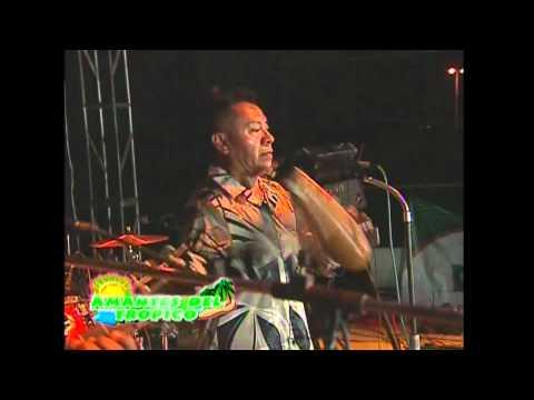 Fiera Records-Amantes del Tropico-La canica.mp4