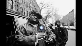 2Pac ft  Ice Cube - Gangsta Rap Made Me Do It (ft  Eminem