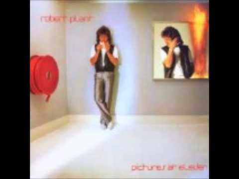 Baixar Robert Plant -