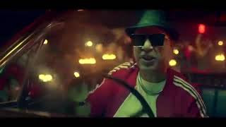 King of pop baba sehgal new hip hop song Best commercial Droom TVC Ad