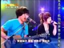 徐佳瑩+盧廣仲 - 100種生活