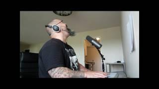 Just Joe - Either Way (Chris Stapleton)