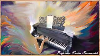 Schubert Classical Music for Studying, Concentration, Relaxation   Study Music   Piano Instrumental