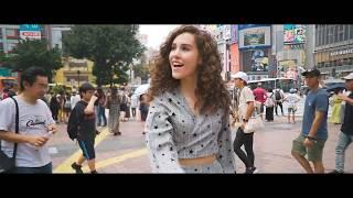 Lost in Japan- Shawn Mendes (Sarah Silva cover)