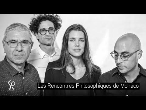 Vidéo de François Dosse