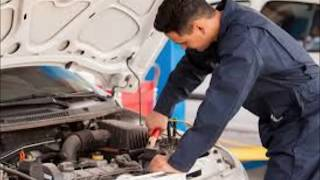 Mobile Jump Start Services and Cost Omaha NE | Mobile Auto Truck Repair Omaha