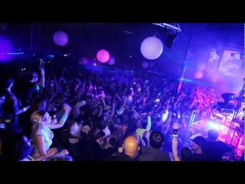 Copy of Wobbleland 2011 Skrillex, Nero, 12th Planet, Datsik OFFICIAL VIDEO BY JON ZOMBIE