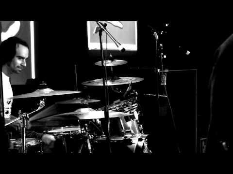 Мои Ракеты Вверх - Music Is First