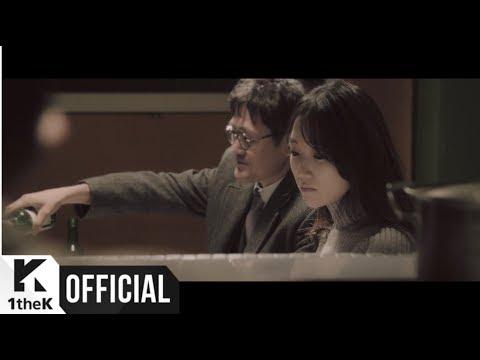 [MV] Yoon Dukwon(윤덕원) _ Joke(농담)