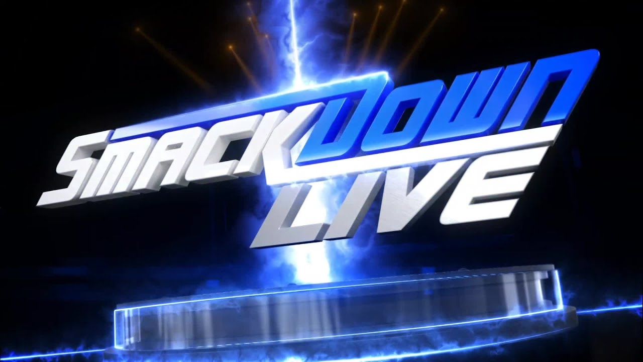 Spoilers: WWE SmackDown Tapings For Tonight - Wrestling Inc.