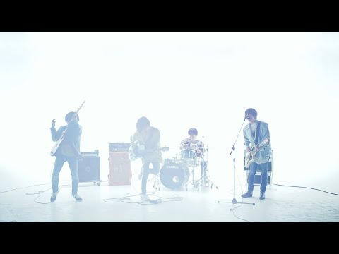 cinema staff「HYPER CHANT」MV(Short ver.)