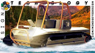 10-most-innovative-vehicles-on-an-entirely-different-level.jpg
