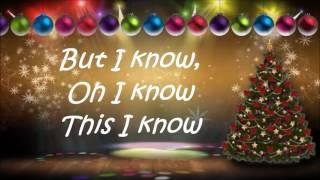 Christmas is Jesus- Go Kids Music