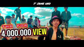 ຜູ້ບ່າວລົດໄຖ (ผู้บ่าวรดไถ)By : ( T'Jame Uno Feat: NoyK2P x Gx2  )