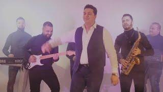 Erdjan & Facebook Band - Zlato Moje (Official Music Video 2020)