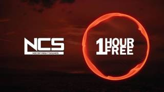 JIM YOSEF - LINK [NCS 1 Hour]