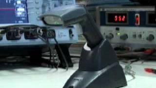Datalogic - Heron
